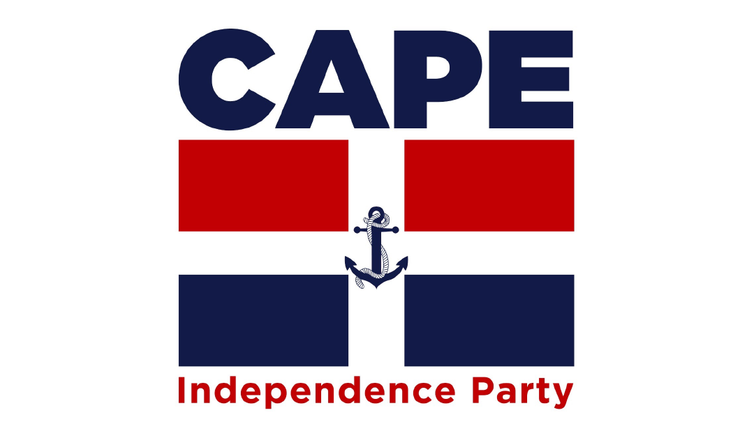 Cape Independence Party launches bid for Independent State